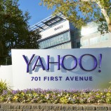 Yahoo's Editorial layoffs hit India