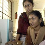 Want an engineering degree? 2.5 lakh seats are empty in five states